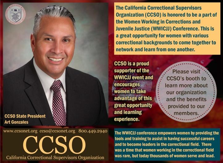 CCSO.jpg
