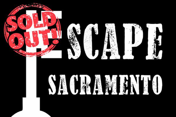 escape sold out.png