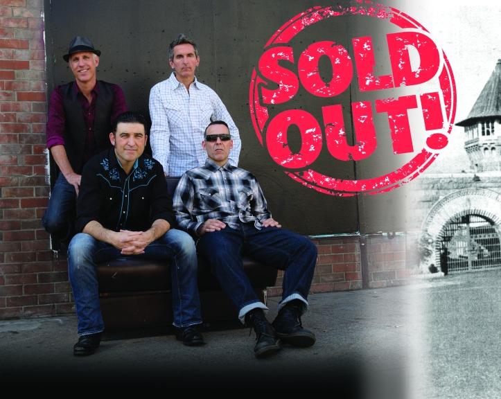 prison concert - sold out.jpg