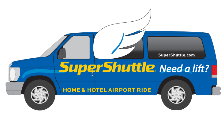 SuperShuttle-1.png